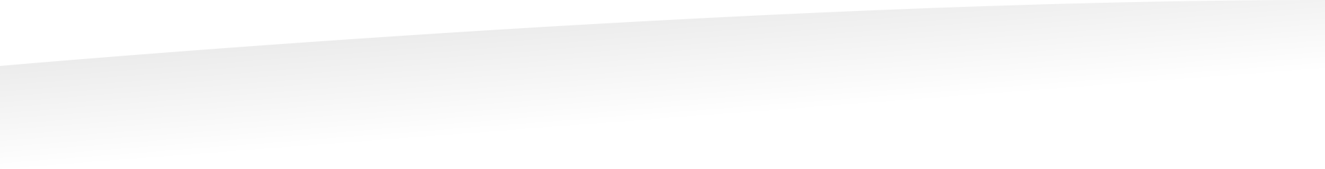Carrosserie Igon, Carrosserie Nay, Carrosserie plaine de Nay, Garage automobile Igon, Garage automobile Nay, Garage automobile plaine de Nay, Location véhicule Igon, Location véhicule Nay, Location véhicule plaine de Nay, Mécanique auto Igon, Mécanique auto Nay, Mécanique auto plaine de Nay, Pare brise Igon, Pare brise Nay, Pare brise plaine de Nay